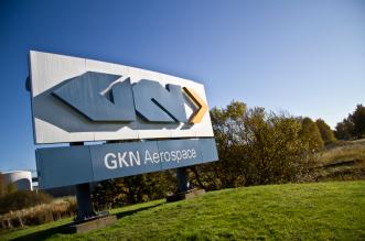 GKN site