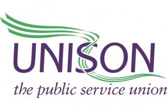 unison union