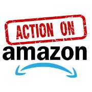 Action on Amazon